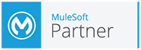 Official MuleSoft® Partner Logo