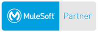 MuleSoft® Official Partner