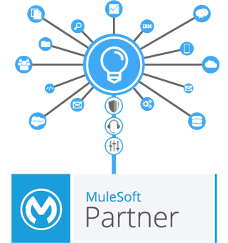 MuleSoft Partner Services