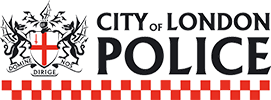 City of London Police - Influential Software client