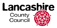 Lancashire County Council - Influential Software client