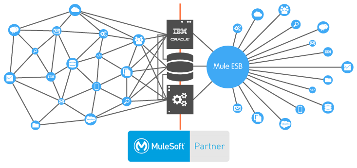 MuleSoft Licensing Solutions
