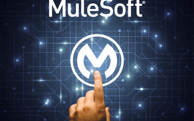 The Top 6 MuleSoft Challenges – and Solutions