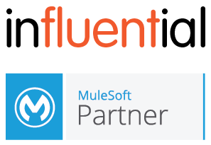 Influential Software official UK MuleSoft Partner